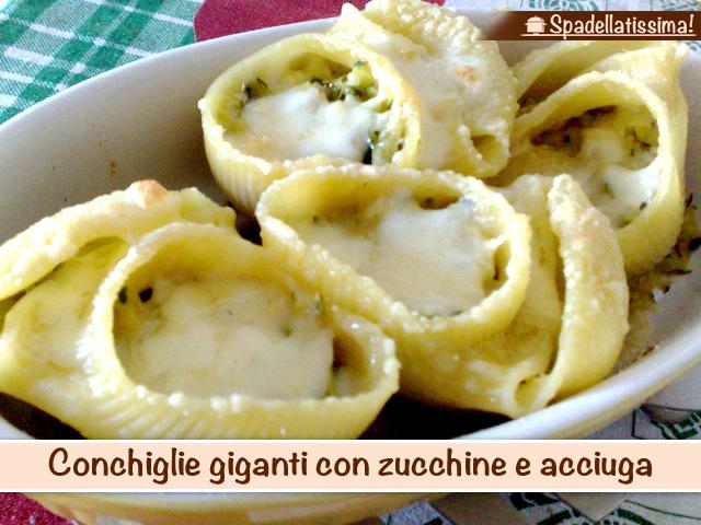 Titoli_ricette1