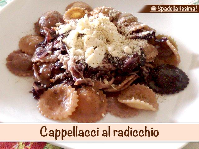 Titoli_ricette3