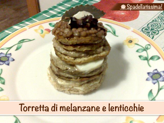 Titoli_ricette5
