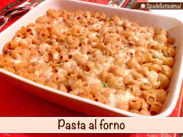 Titoli_ricette7