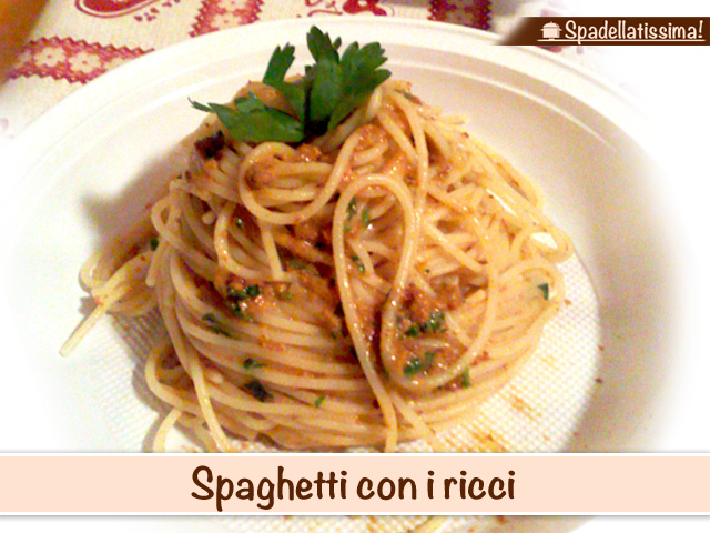 Titoli_ricette8
