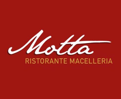 Ristorante Macelleria Motta – 50 anni di esperienza