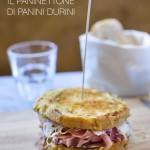 Titoli_ricette_Aurea