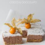 Titoli_ricette_Aurea1