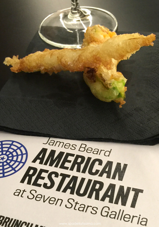James_Beard_Ameican_Restaurant_2