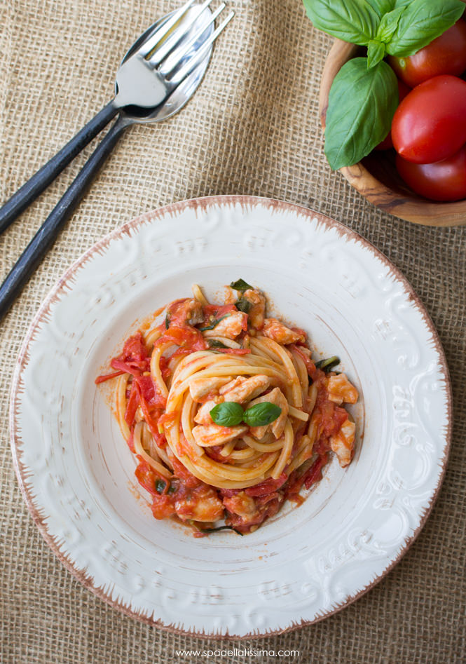 Spaghetti_pomoforo_e_pesce_spada_3