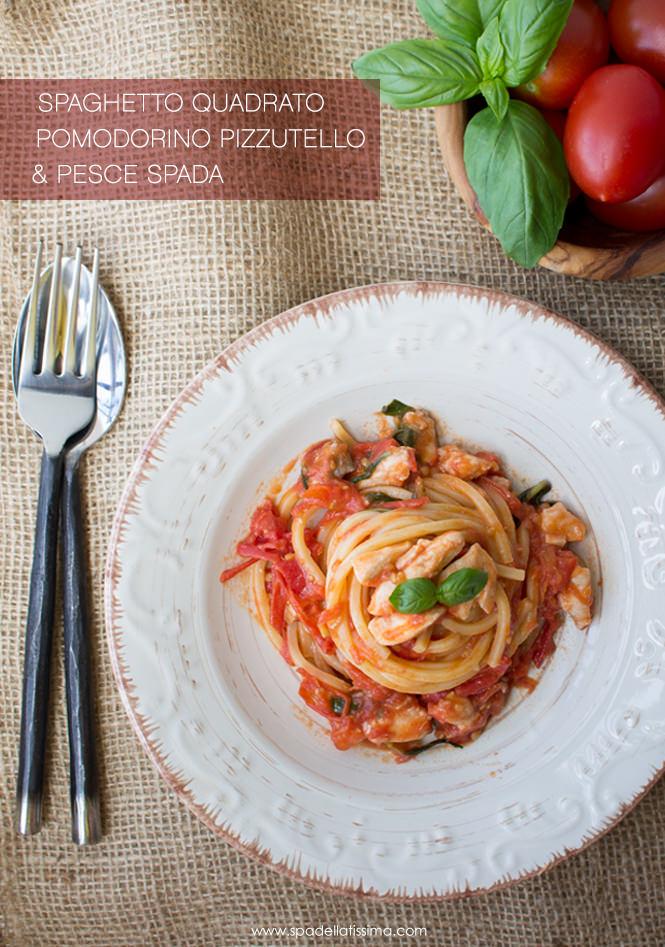 Titoli_Spaghetti_pomoforo_e_pesce_spada_1