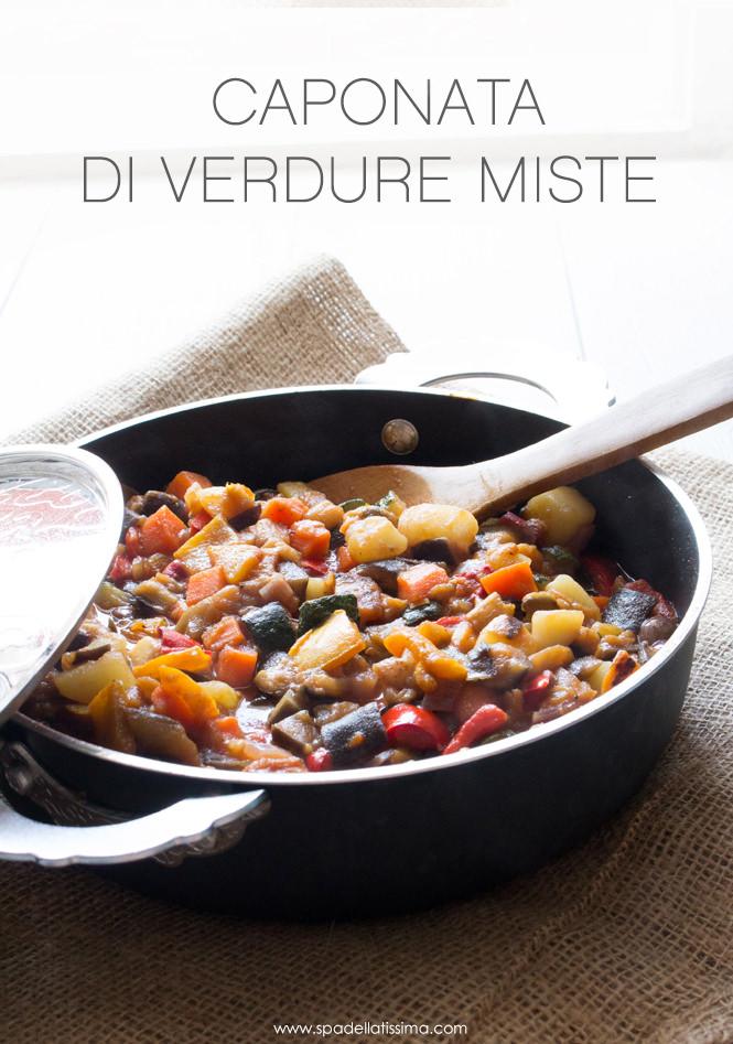 Titoli_ricette_Caponata_di_verdure copia