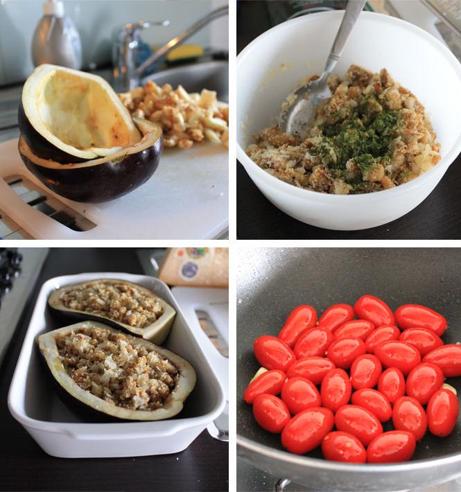 Melanzane_Ripiene_Vegetariane_2