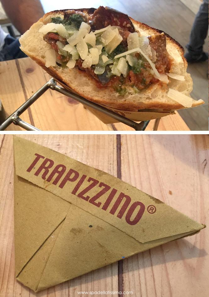 Trapizzino_3