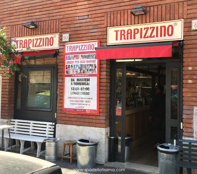 Trapizzino_5