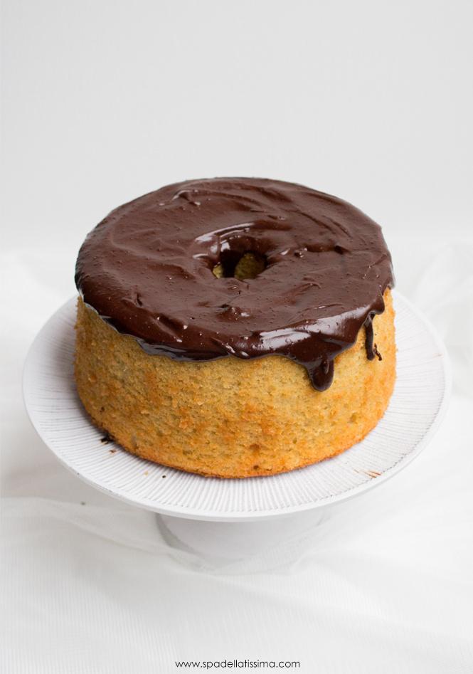 Fluffosa_Pere_e_cioccolato_chiffon_cake_1