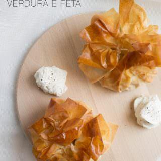 Fagottini_trita_e_verdure_con_feta_1