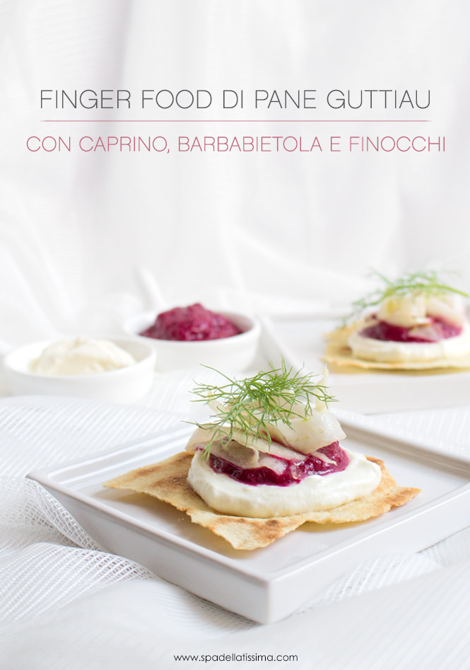 Titoli_ricette_finger_food_1