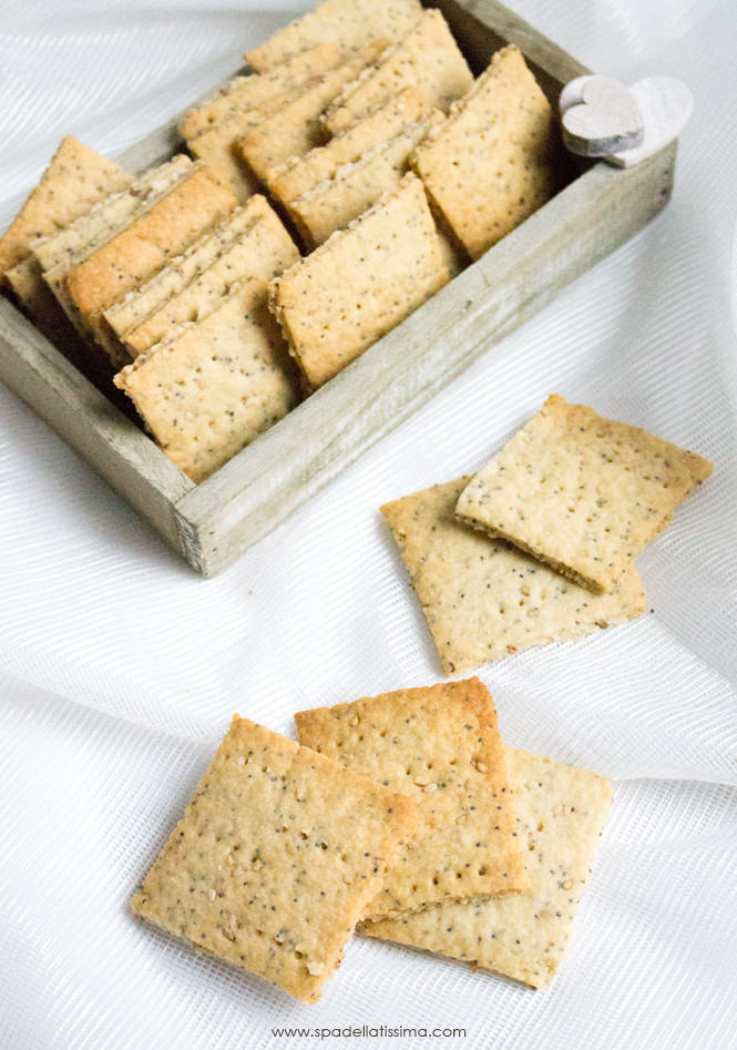Cracker_con_semi_di_sesamo_e_papavero_lievito_madre_3