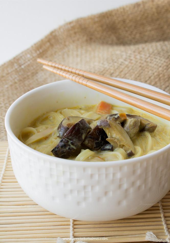 Flat_noodle_soup_3