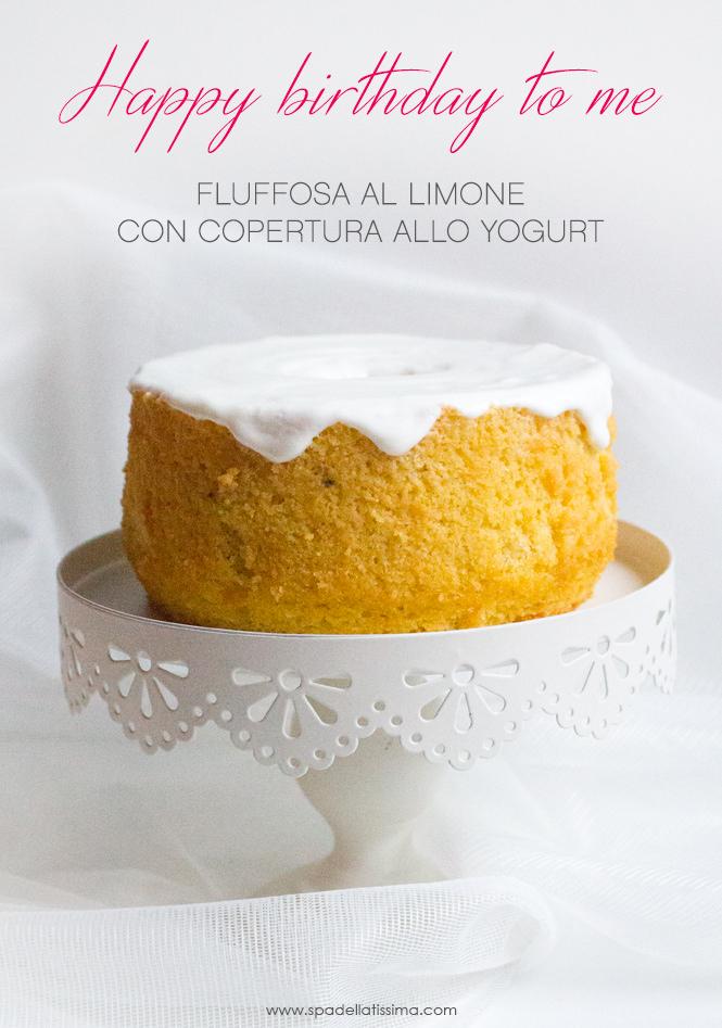 Fluffosa_al_limone
