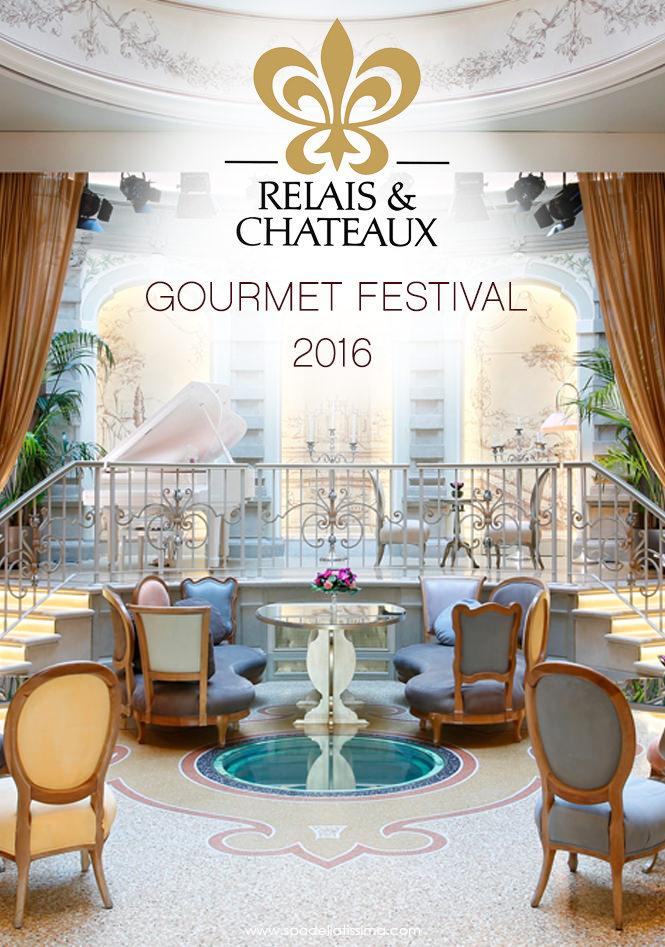 Gourmet_festival_2016_1