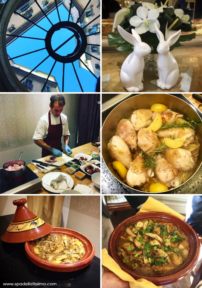 Gourmet_festival_2016_2