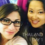 Thailnad_day1_1