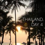 Thailnad_day4_1