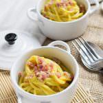 Verticale_Evidenza_spaghttoni_granoro_al_curry