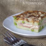 Sformato_di_patate_con_piselli_prosciutto_e_formaggio