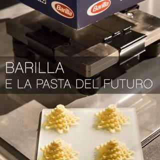 barilla_e_la_pasta_del_futuro