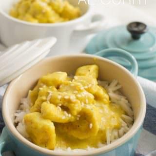 Pollo_al_curry