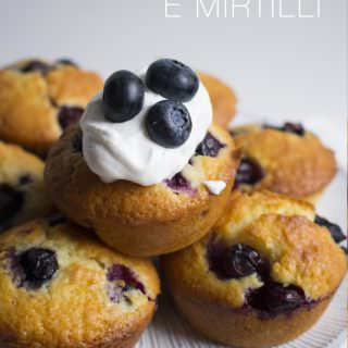 muffin_al_vov_e_mirtilli_1