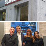 scavolini_milano_piave_1