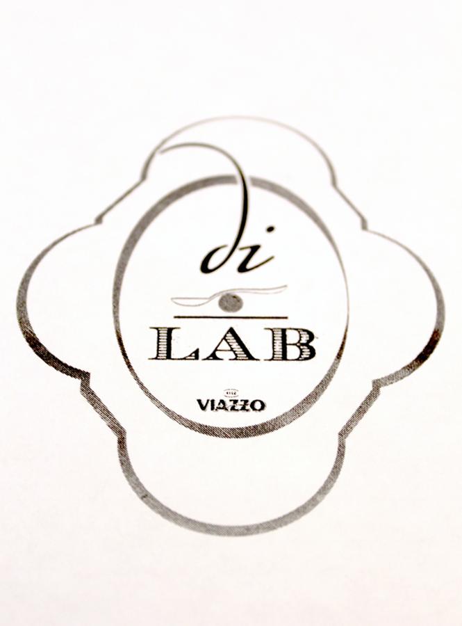 Riso di Pasta Viazzo, Chef Davide Oldani,  e una meravigliosa giornata a Vercelli