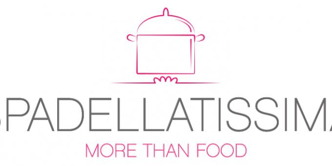Nuovo blog, nuovo logo, nuova avventura!