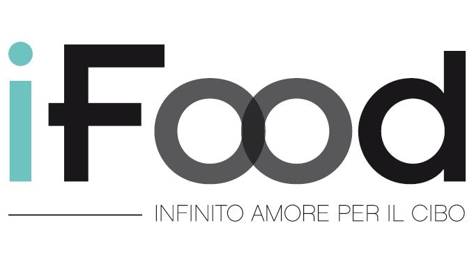 Benvenuto iFood! Finalmente possiamo dire #iFoodOnLine