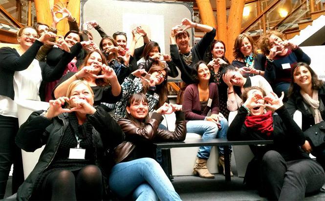 Montecatini, il raduno iFood e Il gusto della Terra